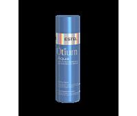 Estel Otium Aqua -Бальзам для интенсивного увлажнения волос, 200 мл
