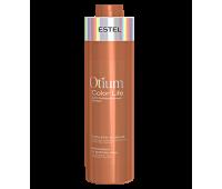 Estel Otium Color Life - Бальзам-сияние для окрашенных волос, 1000 мл