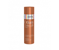 Estel Otium Color Life - Бальзам-сияние для окрашенных волос, 200 мл