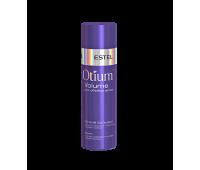 Estel Otium VOLUME - Легкий бальзам для объёма волос, 200 мл
