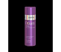 Estel Otium XXL - Power-бальзам для длинных волос, 200 мл