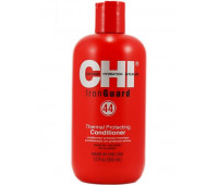 CHI  44 Iron Guard Conditioner - Кондиционер «Термозащита» 355 мл