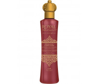 CHI Farouk Royal Treatment Pure Hydration - Кондиционер  «Глубокое увлажнение» CHI «Королевский» 355 мл
