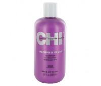 CHI Magnified Volume Conditioner - Кондиционер Чи «Усиленный объем» 355 мл