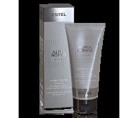 Estel Alpha Homme - Крем-паста для волос с матовым эффектом, 100 мл