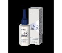 Estel - Аква-гель для снятия раздражения кожи NO STRESS, 30 мл