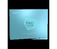 Estel iNeo-Crystal - Набор для ламинирования волос с 3D-гелем для сильно поврежденных волос