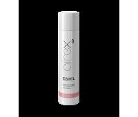Estel Airex - Бриллиантовый блеск для волос, 300 мл