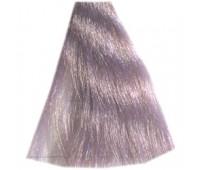 Hair Company Professional, Стойкая крем-краска Crema Colorante микстон перламутровый 100 мл