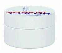 Hair Company Professional, Hair Company Hair Light Crema Barriera - Защищающий крем-барьер для кожи 100 мл