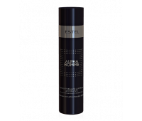 Estel Alpha Homme - Шампунь Тонизирующий с охлаждающим эффектом для волос и тела, 250 мл