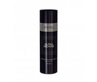 Estel Alpha Homme PRO - Бальзам-кондиционер для волос, 200 мл